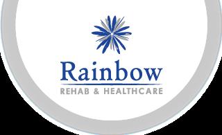 Rainbow-HC