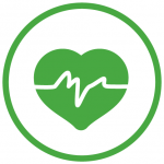 cardiac-program