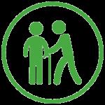 long-term-care-icon