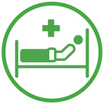 post-operative-care-icon