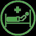 post-operative-care-icon