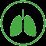 ventilator-care