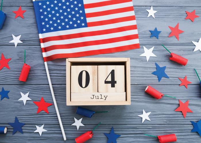 fourth-of-july-WEB