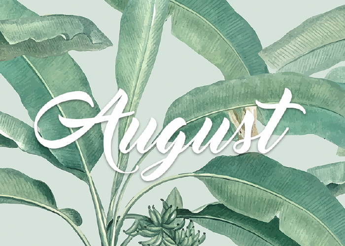 august-general-WEB